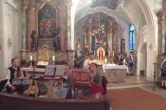 120_Kirche